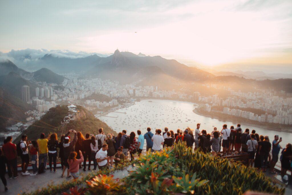 elizeu-dias-SEq9dyZSe6c-unsplash-1024x683 Processos de Nacionalidade Portuguesa no Brasil