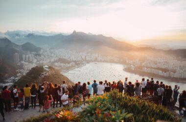 Processos de Nacionalidade Portuguesa no Brasil