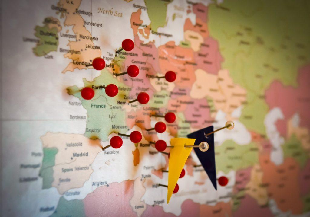 travel-2313444_1920-1024x719-1 A importância da Cidadania Européia