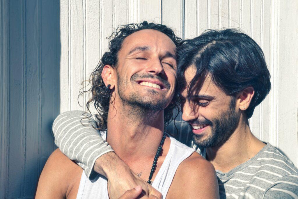 christian-buehner-hTX_SxkXoRA-unsplash-1024x684 Casamento Homossexual em Portugal