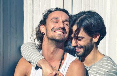 Casamento Homossexual em Portugal