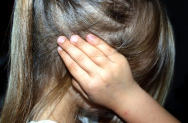 Vítima de Violência Doméstica: O que fazer?