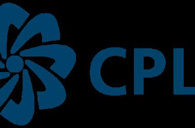 Vistos de Estudantes para os Estados Membros da CPLP
