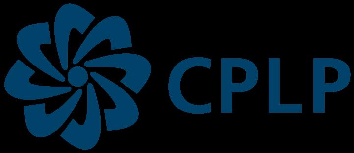 cplp Vistos de Estudantes para os Estados Membros da CPLP