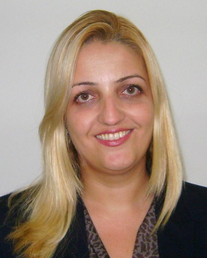 patrc3adcia-braga1-2 Processos de Nacionalidade Portuguesa no Brasil