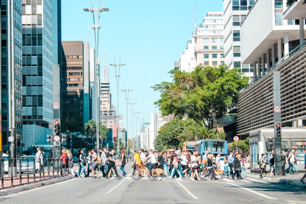ckturistando-GpFUVO37yPw-unsplash-2-1024x683 Como procurar emprego no Brasil
