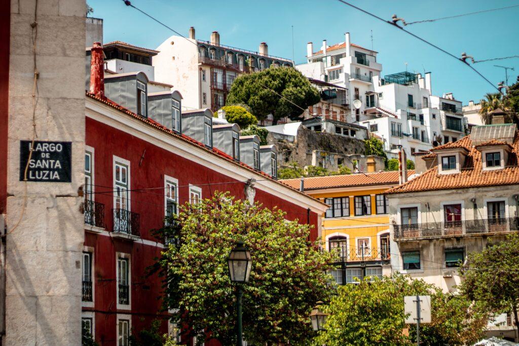 louis-paulin-JtQc8BC7XfU-unsplash-1024x683 Crédito imobiliário para emigrantes brasileiros