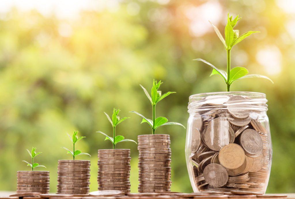money-2724241_1920-1024x692 A importância dos Organismos de Ligação no Acordo de Previdência Social entre Brasil e Portugal