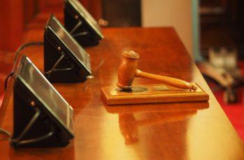 judge-1587300_1920-350x230 Reconhecimento de sentença estrangeira