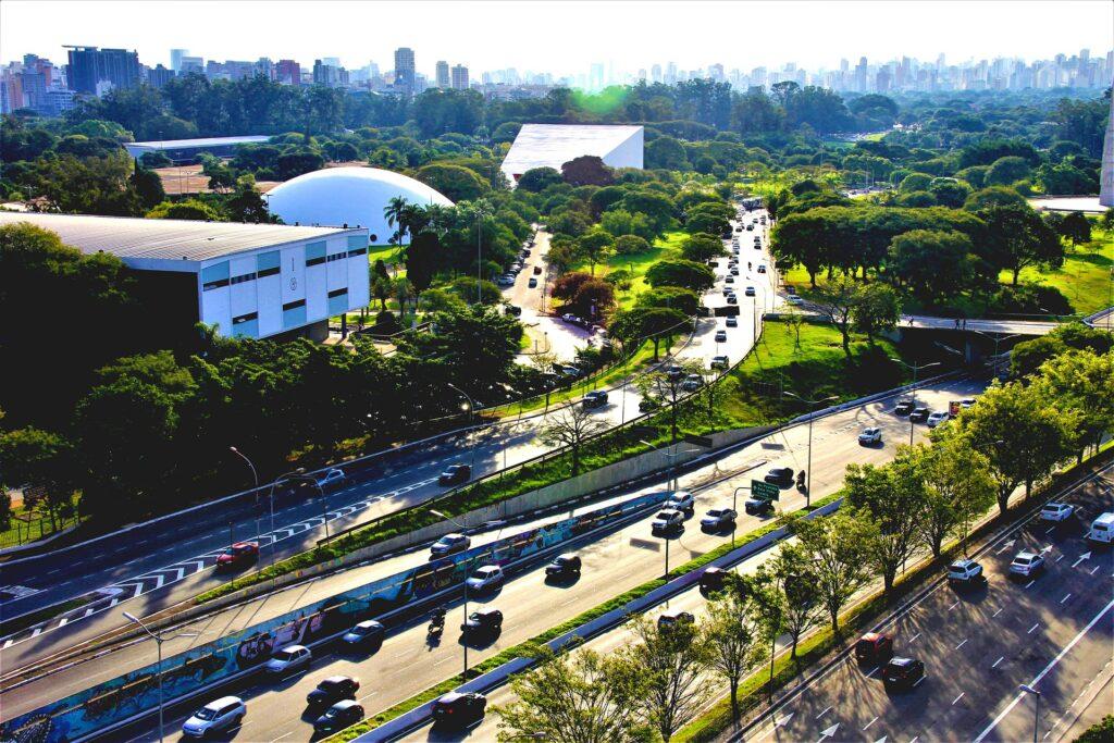 sao-paulo-4979051_1920-1024x683 Troca da Carta de Condução no Brasil e em Portugal