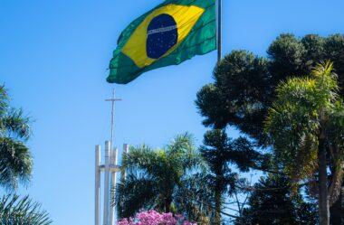 Brasil aprova Convenção de Haia e facilita a legalização de documentos