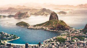 Como adquirir a nacionalidade brasileira?