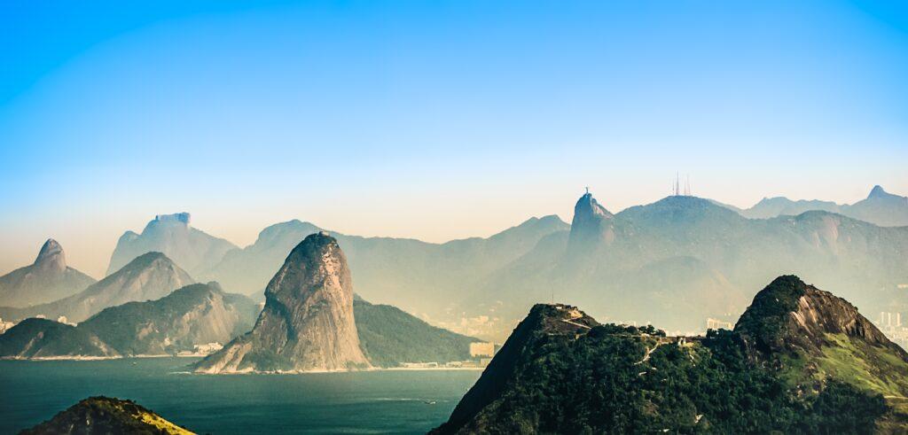 rio-de-janeiro-1534089-1024x491 How to acquire Brazilian nationality?