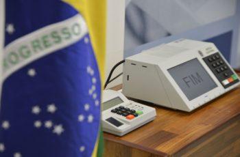 Eleitor brasileiro no exterior: como proceder*