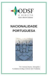 Nacionalidade-portuguesa-Ebook-188x300 Ebooks