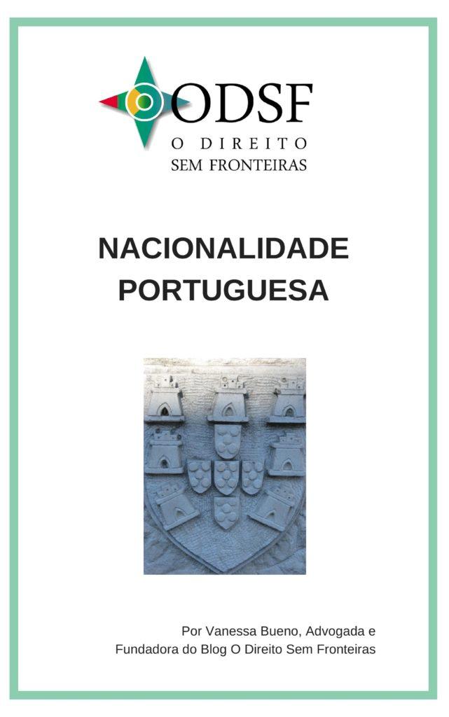 Nacionalidade-portuguesa-Ebook-641x1024 Ebook: Nacionalidade portuguesa