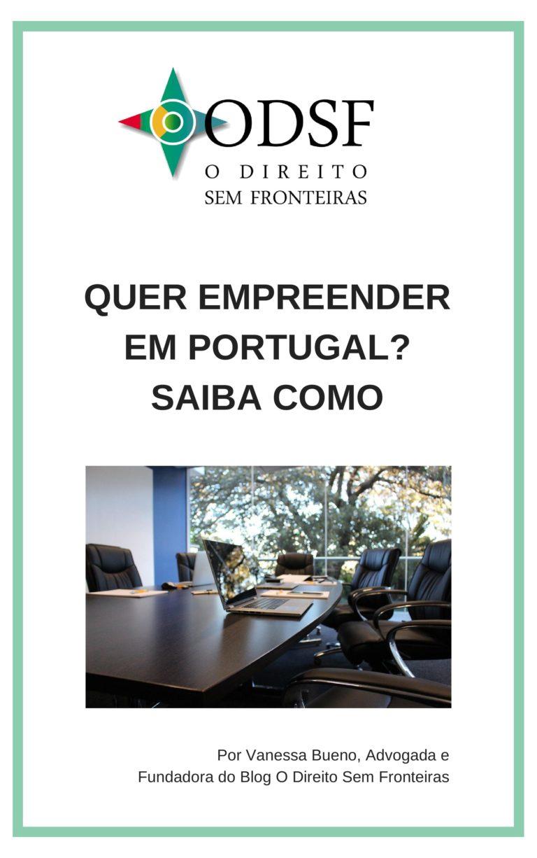 Quer-empreender-em-Portugal-saiba-como.-768x1226 Ebook: Quer empreender em Portugal? Saiba como