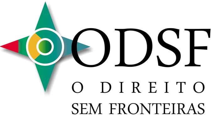 O DIREITO SEM FRONTEIRAS