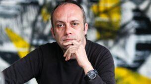 Empreendedor de sucesso em Portugal: como constituir a sua empresa
