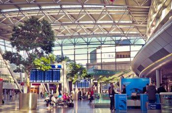 airport-2085263__340-350x230 Vistos de Estudantes para os Estados Membros da CPLP