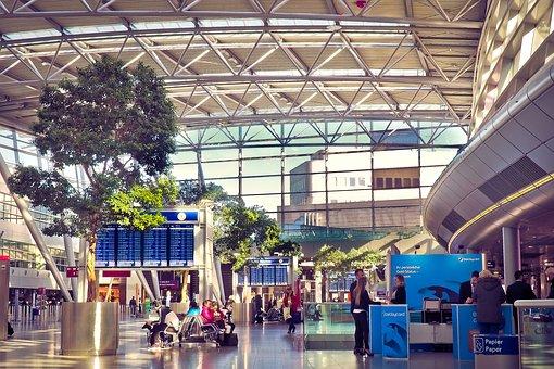 airport-2085263__340 Tax Free