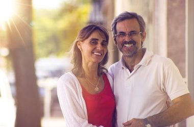 Residence visa for retirees in Portugal: the complete guide
