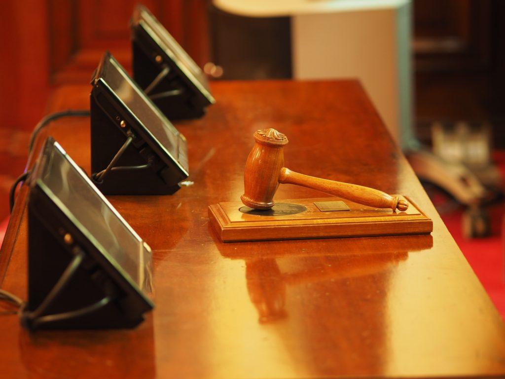 judge-1587300_1920-1024x768 Homologação de Sentença Estrangeira no Brasil