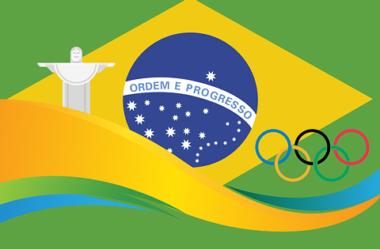 Visto de Trabalho no Brasil para trabalhadores estrangeiros vinculados às atividades da Copa das Confederações, Copa do Mundo e Jogos Olímpicos e Paralímpicos