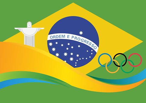 rio-1512655__340 Visto de Trabalho no Brasil para trabalhadores estrangeiros vinculados às atividades da Copa das Confederações, Copa do Mundo e Jogos Olímpicos e Paralímpicos