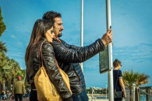 selfie-958255_960_720-300x200 Visto de residência para quem quer viver de rendimentos em Portugal