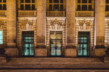 Como averbar divórcio em Portugal: procedimento completo