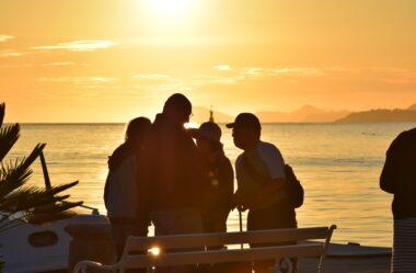 Aposentados brasileiros em Portugal: saiba tudo sobre a cobrança dos 25% de IR