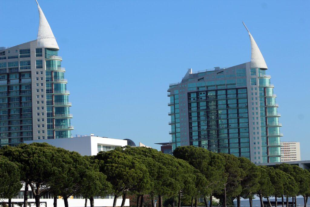 trees-4061823_1920-1024x683 Empreendedorismo e inovação: como investir em Portugal?