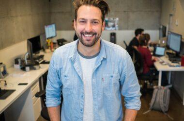 Startup Visa: o que é e como funciona?
