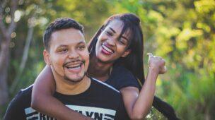Nacionalidade brasileira pelo casamento: é possível?
