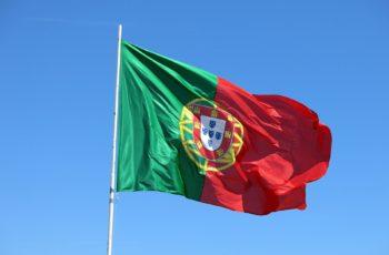 portugal-1355102_1920-cópia-350x230 Novos procedimentos de pedido de visto para Portugal