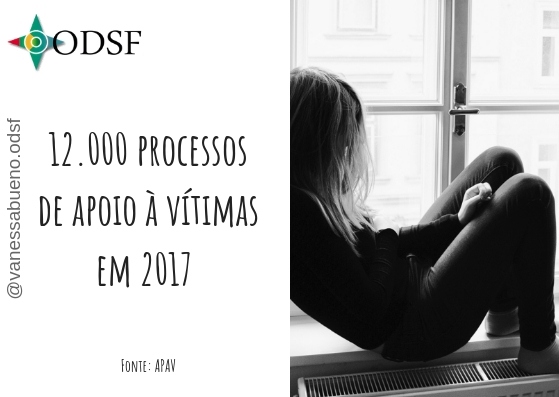 ODSF-Info-12-2 Info VIP