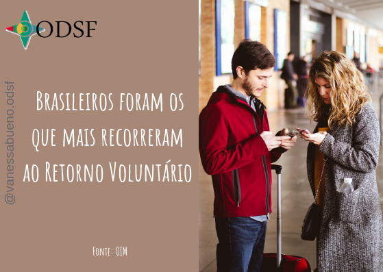 ODSF-Info-8-1-2019 Info VIP