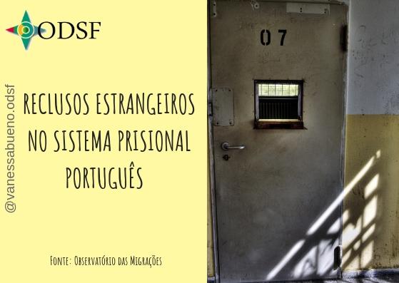 ODSF-Info-26-2 Info VIP PT