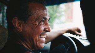 Troca da carteira de motorista em Portugal e suas categorias