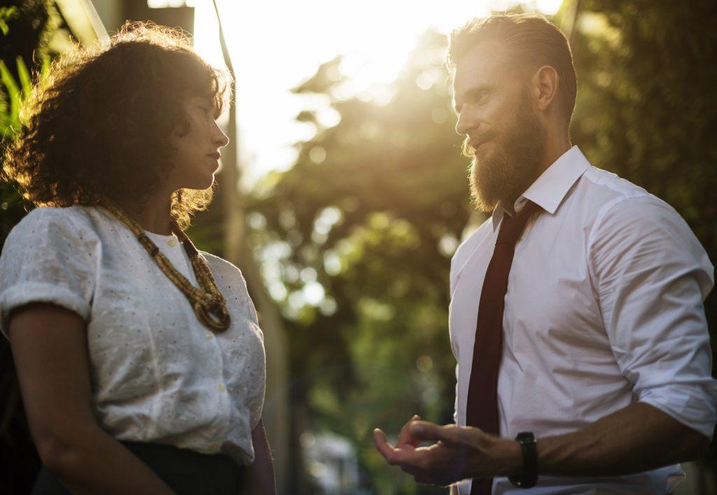 beard-2610265_1920-1024x707 Divórcio de estrangeiros em Portugal: como proceder?