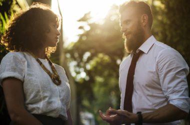 Divórcio de estrangeiros em Portugal: como proceder?