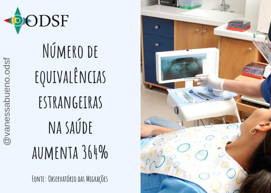 ODSF-Info-6-8 Info VIP PT