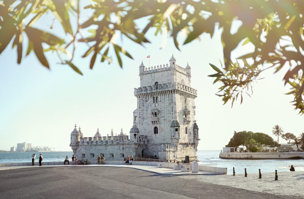 alex-paganelli-rYVmXecm64Q-unsplash-1024x670 Como adquirir a nacionalidade portuguesa pela união de facto?