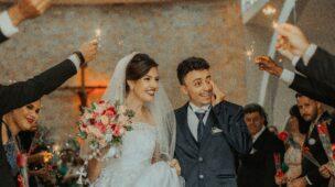Como transcrever seu casamento em Portugal: procedimento completo