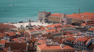 Como solicitar um visto para Portugal?