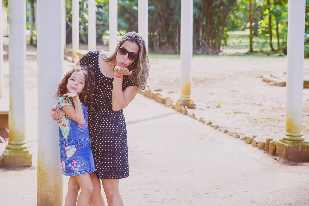 patricia-prudente-On9NUHQPSzE-unsplash-1024x683 How to get a permanent visa in Brazil through common-law marriage