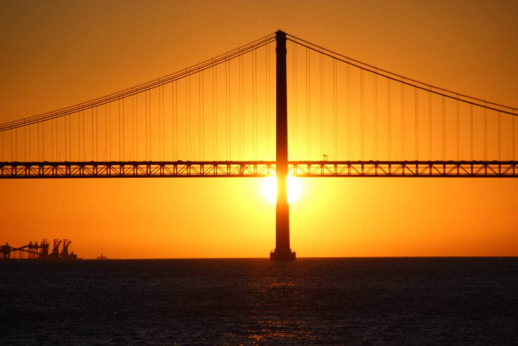 portugal-1118244-1-1024x683 Empreendedorismo e inovação: como investir em Portugal?