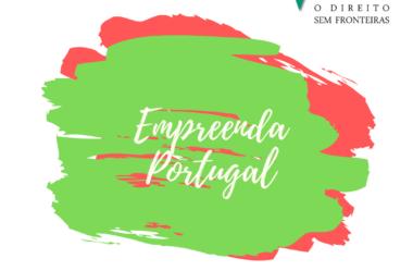 [info PT] Portugal regista crescimento empresarial de 9,8%