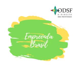 2-300x300 [info BR] StartOut Brasil internacionaliza startups brasileiras